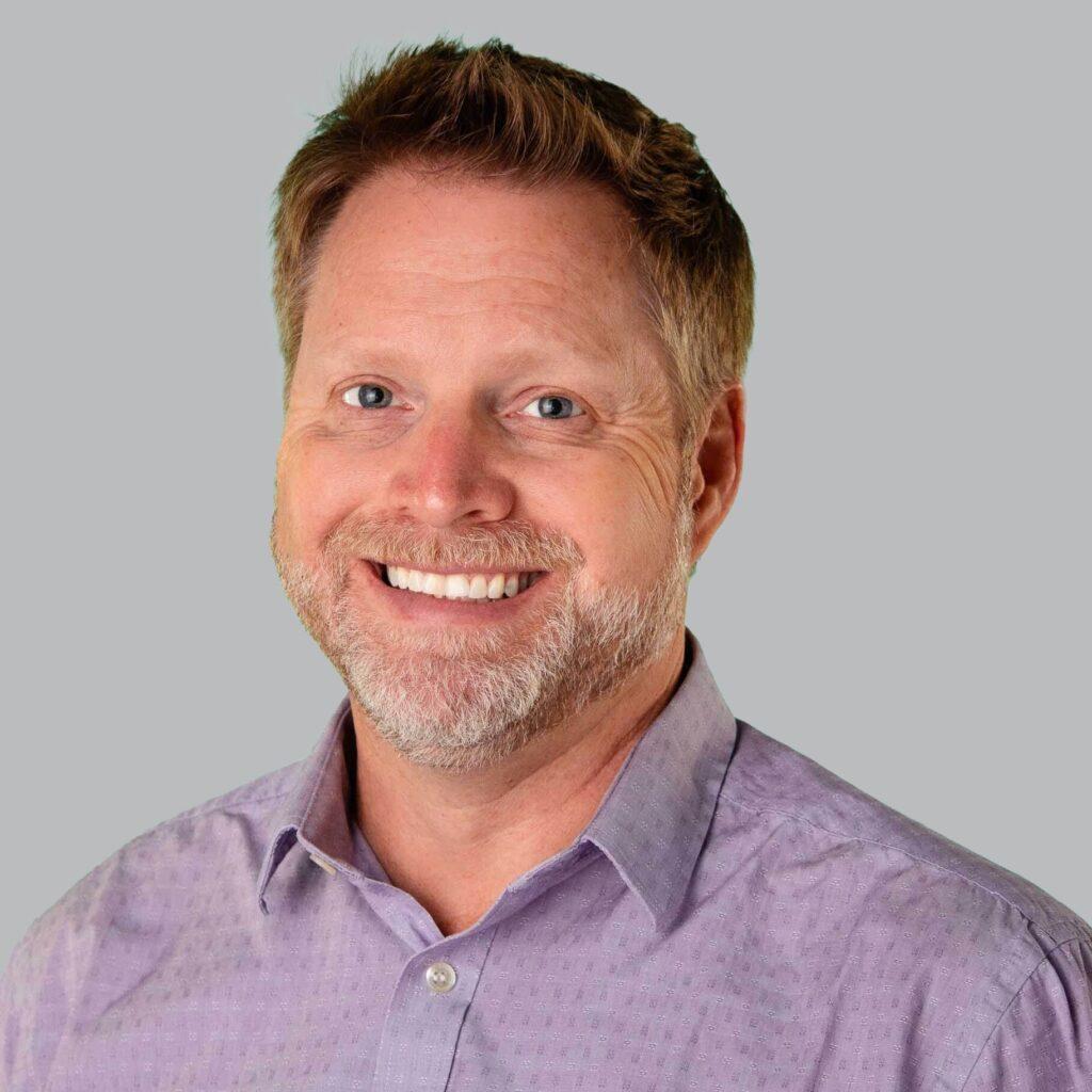 Profit Dental Marketing Kevin Levy VP of Sales
